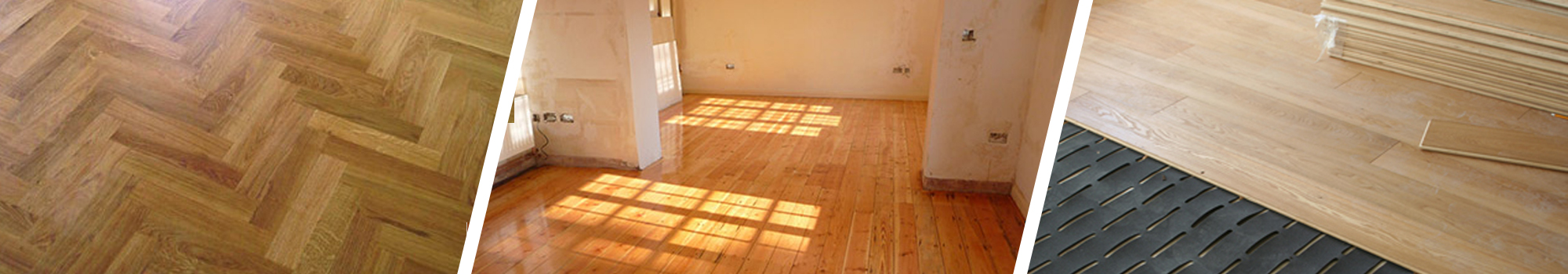 Flooring Showroom Exeter