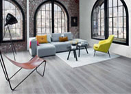 Exeter Flooring Showroom