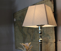 Lighting Showroom Exeter